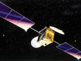 Inmarsat Fleet 33, 55 and 77 EOL