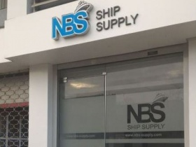 NBS Ship Supply (Turkey) became member of ISSA and TURSSA