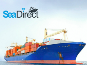 SeaDirect your business in the right direction