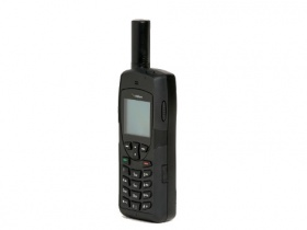 Satellite phone IRIDIUM 9555 product thumb