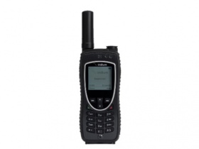 Satellite phone IRIDIUM 9575 Extreme product thumb