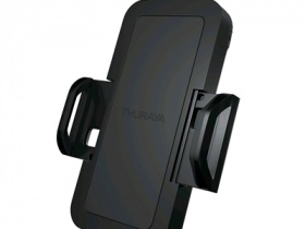 Satphone to smartphone adaptor THURAYA SatSleeve product thumb