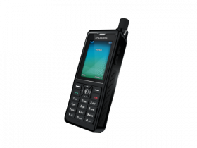 Satellite phone THURAYA XT- PRO product thumb