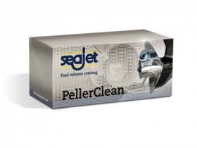 SEAJET PellerClean product thumb