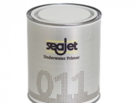 SEAJET 011 Underwater Primer - 750 ml product thumb