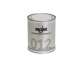 SEAJET 012 - Universal primer undercoat - 750 ml product thumb