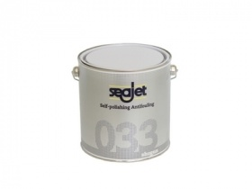 SEAJET 033 SHOGUN Antifouling - 750 ml product thumb