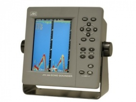 ECHO SOUNDER JFE-380 product thumb