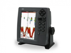 FISH FINDER JFC-7050 product thumb